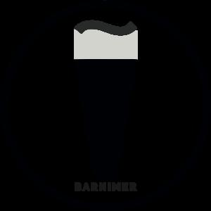 Barnimer Brauhaus