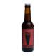 Festbier Flasche 0,33 l | Barnimer Brauhaus