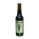 Fontane Pale Ale Flasche 0,33 l | Barnimer Brauhaus
