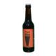 Pils Flasche 0,33 l | Barnimer Brauhaus