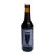 Rauchbock Flasche 0,33 l | Barnimer Brauhaus